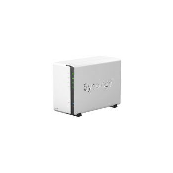 Network attached storage Synology DS213air DiskStation