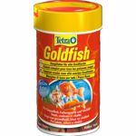 Tetra Animin\/goldfisch - 500 Ml