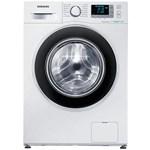 Masina de spalat rufe Samsung WF70F5EBW2W Alb 7 kg 1200rpm A+++ Alb wf70f5ebw2w