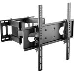 Suport universal pentru LED curbat Cabletech, brat, 32-55 inch