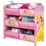Suport depozitare Disney Princess - Worlds Apart