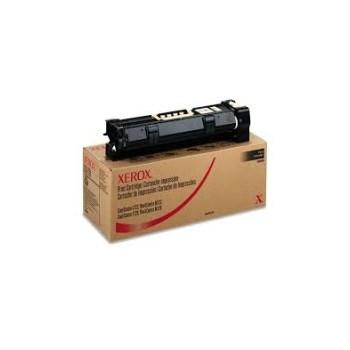 Tambur laser Xerox 013R00589 - Negru, 60K, WorkCentre M118118i,C118