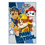 Paturica polar Paw Patrol Ready for Action