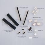 Set accesorii pentru Robotis OpenCM9.04-A