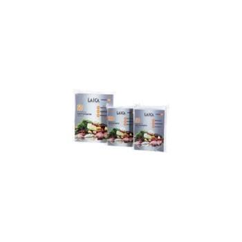 Pungi pentru vidarea alimentelor Laica VT3500 28x36 cm 50 buc VT3500