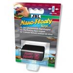 Accesoriu curatare JBL Nano-Floaty