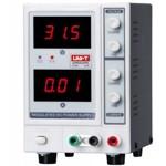 Sursa de alimentare DC UTP3313TFL UNI-T psupdc-utp3313tfl-unit