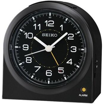 Ceas de birou Seiko WECKER QHE085K