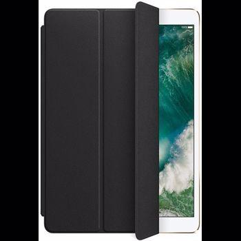 """Husa Smart Cover Apple pentru iPad Pro 10.5"""" (Negru)"""