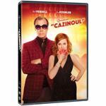 """Operatiunea """"Cazinoul"""" DVD"""