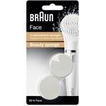 Braun Rezerva epilator SE80-B Beauty Sponge