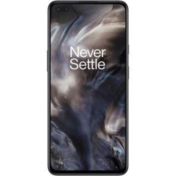 Telefon Mobil OnePlus Nord 5G 128GB Flash 8GB RAM Dual SIM 5G Grey Onix
