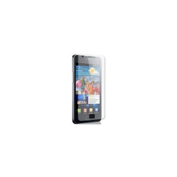 Folie protectie Tellur pentru i9100 Samsung Galaxy S2