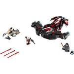 LEGO Star Wars 75145 Eclipse Fighter 75145