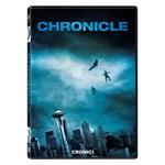 Chronicle DVD 2012 5949025014485
