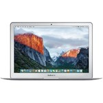 "Laptop Apple MacBook Air 13 cu procesor Intel® Dual Core™ i5 1.80GHz, 13.3"", 8GB, 128GB SSD, INT KB"