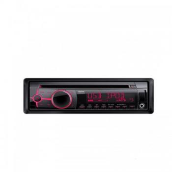CD Player Auto Clarion CZ-202ER
