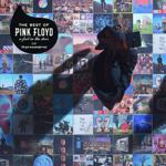 VINIL Universal Records Pink Floyd - A Foot In The Door- The Best Of