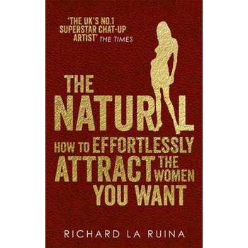 Ruina, R: The Natural