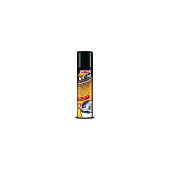 Solutie pentru dezghetarea parbrizelor/incuietorilor MA-FRA Not Ice, 300 ml