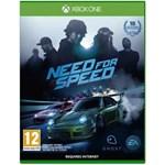 Joc Xbox One Need for Speed