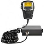 Statie radio emisie receptie Cobra 75 ST EU multistandard, 4W AM/FM, sistem SoundTracker