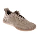 Pantofi sport ALDO maro, Rpplclear1A230, din material textil