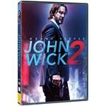John Wick 2 / John Wick 2