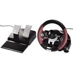 Volan Hama Thunder V5 Racing Wheel
