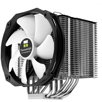 Cooler procesor Thermalright HR-02 Macho Rev.B therm_hr02machorevb