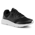 Sneakers HUMMEL - Handewitt 206731-2001 Black