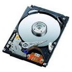 HDD Laptop Toshiba MQ01ACF050 notebook, 500GB SATA-III 7200 rpm 16MB