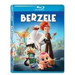 Berzele (Blu Ray Disc) / Storks