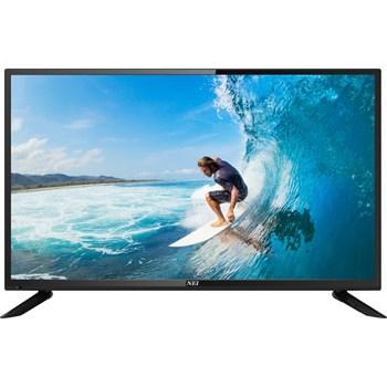 Televizor LED NEI, 40 inch / 100 cm, 40NE5000, Full HD