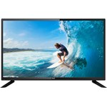 Televizor LED NEI, 100 cm, 40NE5000, Full HD, Clasa A+