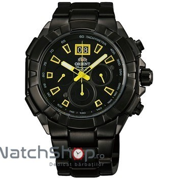 Ceas Orient SPORTY QUARTZ TV00007B