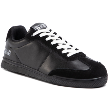 Sneakers VERSACE JEANS COUTURE - E0YVBSO3 71401 899