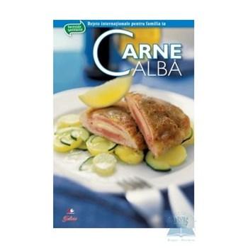 Secretele bucatariei Carne alba 973-675-961-1
