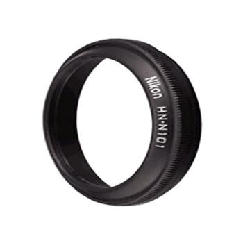 Parasolar Nikon HN-N101 pentru 1 Nikkor 10 f/2.8