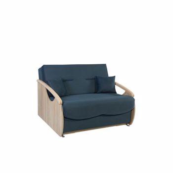Canapele camere mici extensibile IDA II