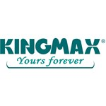 Card memorie Kingmax MicroSDXC 64GB Clasa 10 UHS-I/U1 + Adaptor