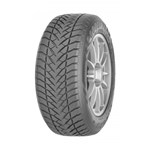 Anvelopa GOODYEAR 265/70R16 112T ULTRA GRIP + SUV MS