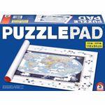Puzzle Pad Schmidt Spiele, 500-3000 piese, 118 x 84 cm
