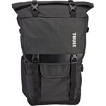 Geanta foto Thule Covert Backpack TCDK101K, Black
