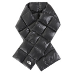 The North Face City Voyager Scarf Tnf Black