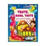 Tente, Baba, Tente - Altato Versek Es Mondokak