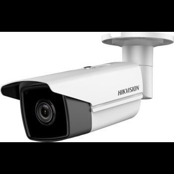 Camera de supraveghere Hikvision DS-2CE16H8T-IT3F 1 iesire video HD ds-2ce16d8t-it3f28