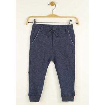 Pantaloni ZARA Fancy Blue