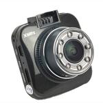 Camera auto DVR Xblitz GO SE  Full HD  unghi de filmare 170 de grade  WDR  senzor G