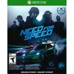Joc EA Games Need For Speed pentru Xbox One
